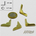 4 Coins metal do 4d5d2ad92a7a3
